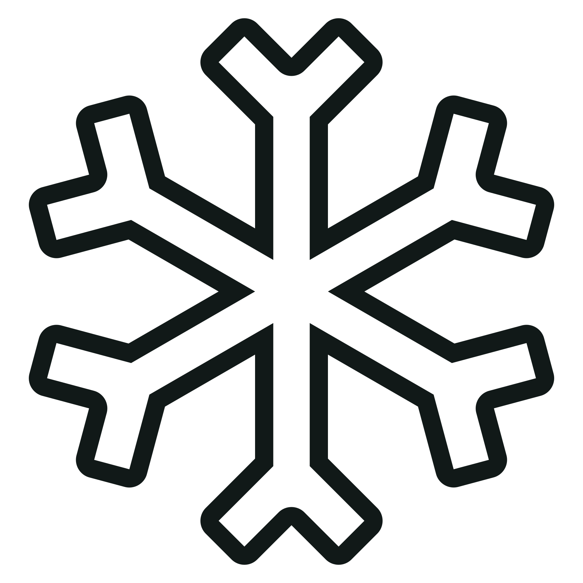File toicon icon feather. Snow svg png stock
