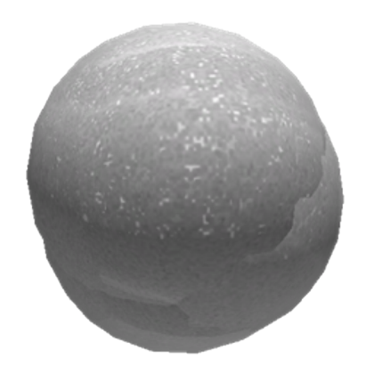 png snowball