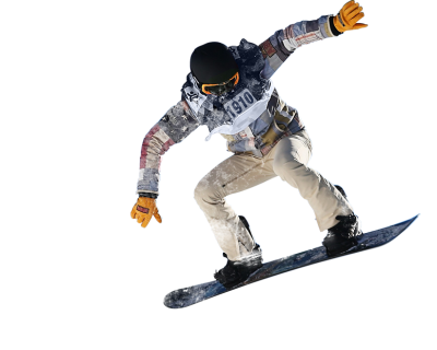 Snowboarders clipart animated winter holiday. Snow dlpng snowboarding jumping
