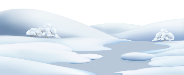 Snow on ground png. Fall images free download