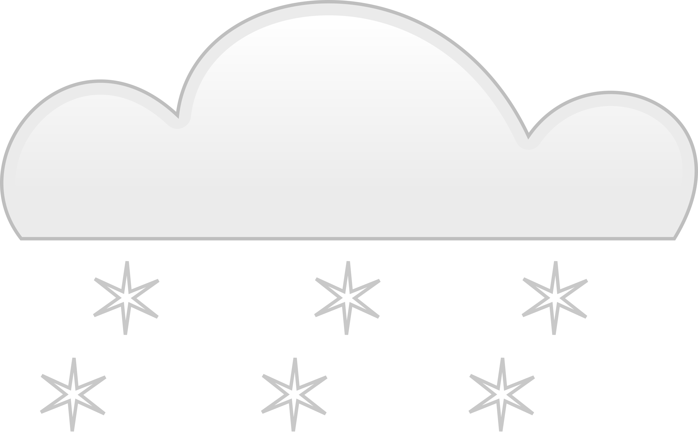 Snowfall png real. Icons free and downloads
