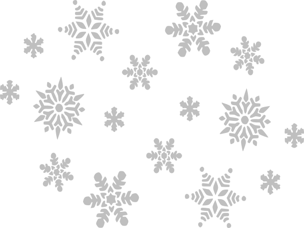 Snowflake png free. Snowflakes images transparent download