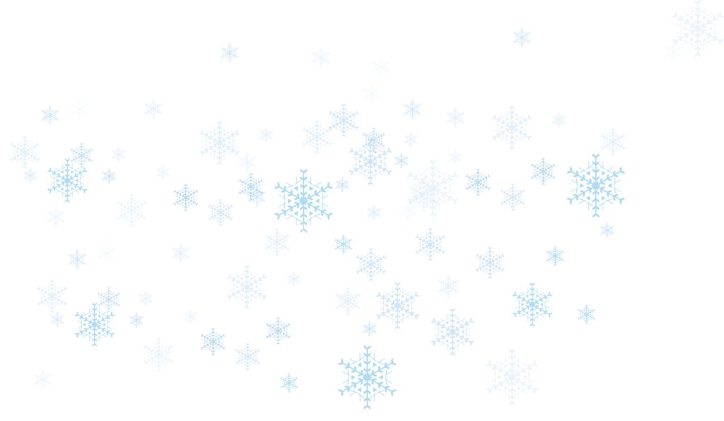 Snowflakes png watercolor. Transparent image peoplepng com