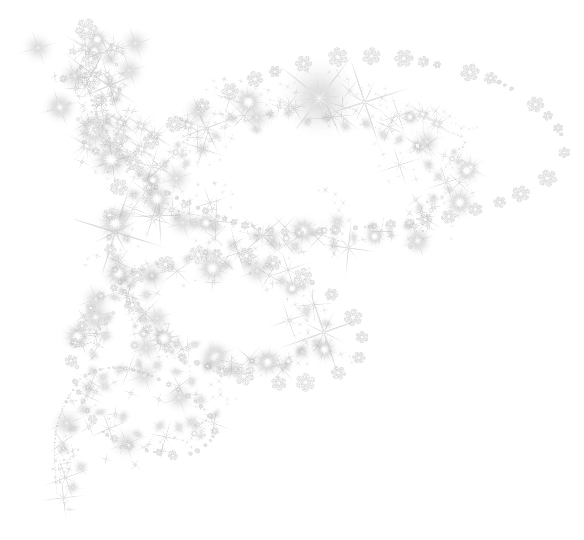 Snowflakes falling png transparent. Snowflake images pictures becuo