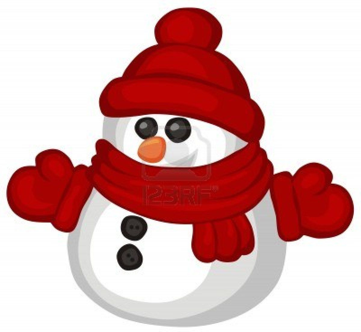 Snowflake clipart cartoon. Funny free how to