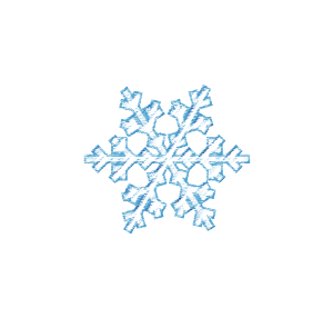 Snowflake clipart cartoon. Animated