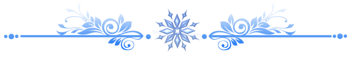 Snowflake divider png. Shoelover s profile myboomerplace