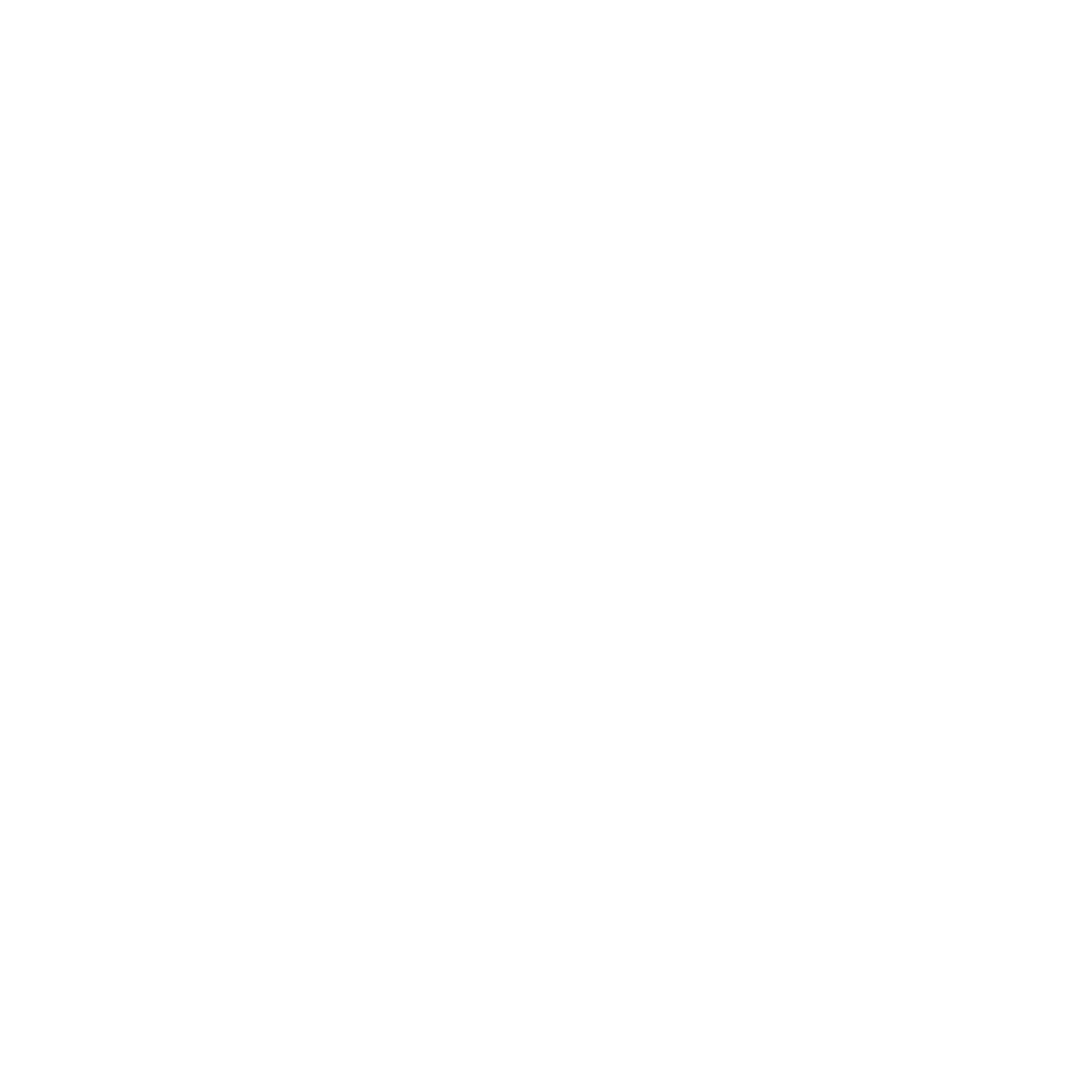 Snow flake png. Snowflakes images free download