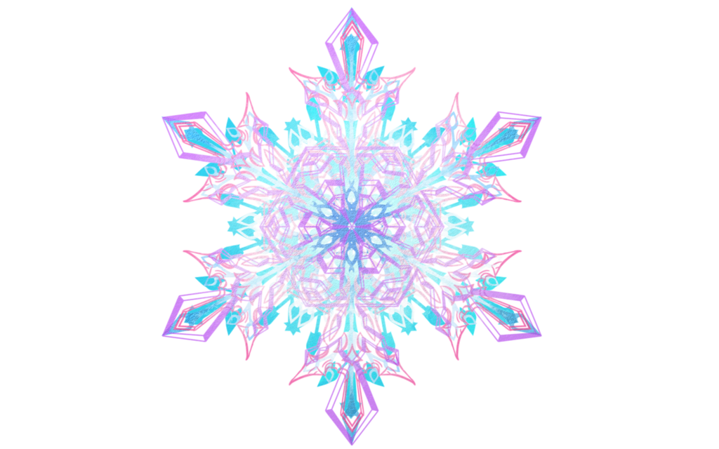 Snowflake png transparent background. Snowflakes pictures free icons