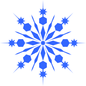 Snowflakes clipart clear background. Snowflake transparent google search