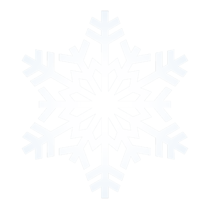 Snowflakes clipart clear background. Images snowflake transparent bc