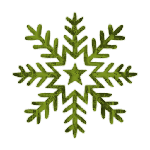 Snowflakes clipart country. Free snowflake transparent download