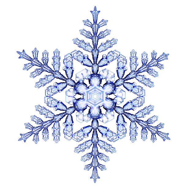 Snow flakes png. Snowflakes image background arts