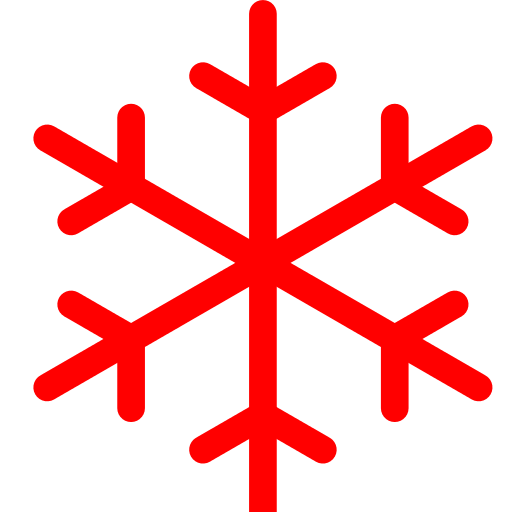 Snowflakes png animated. File snowflake svg animation