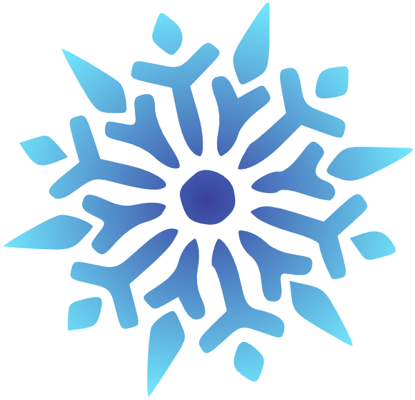 Snowflakes png cartoon. Free snowflake pictures download