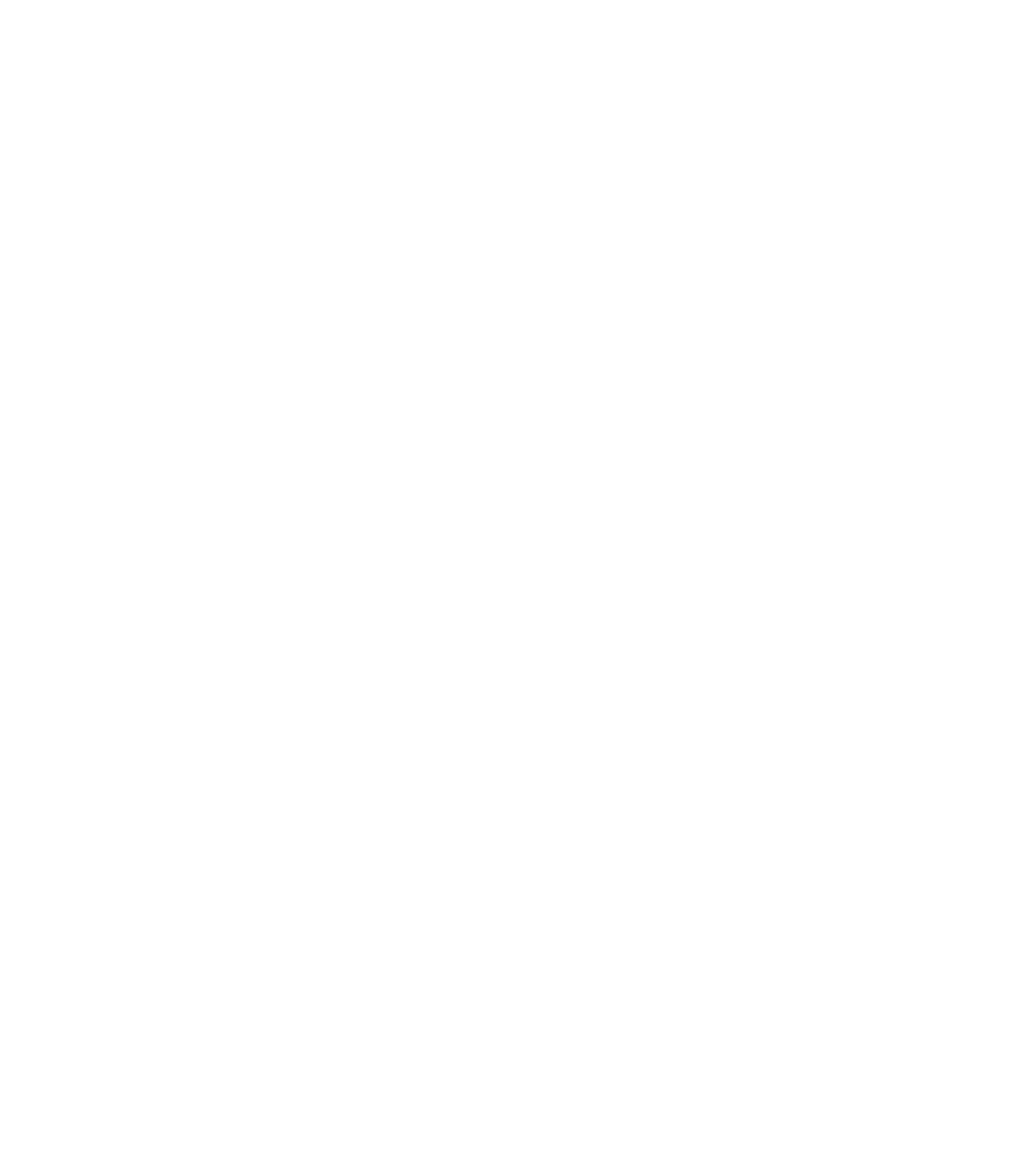 Snowflakes png high resolution. Clip art image gallery