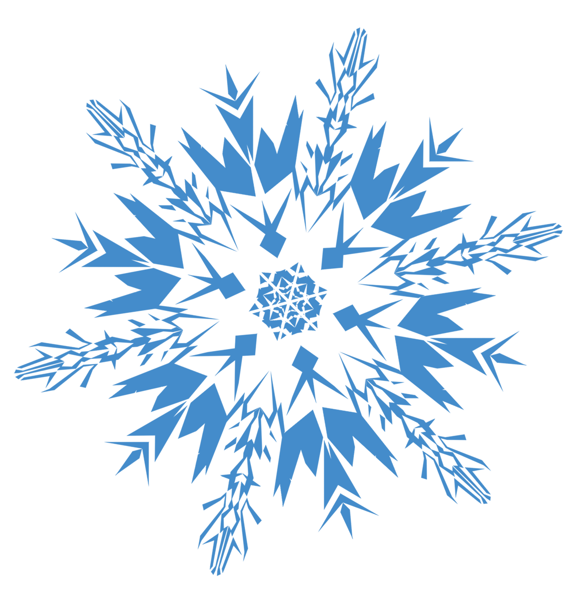 Snowflakes png clipart. Snowflake hd transparent images