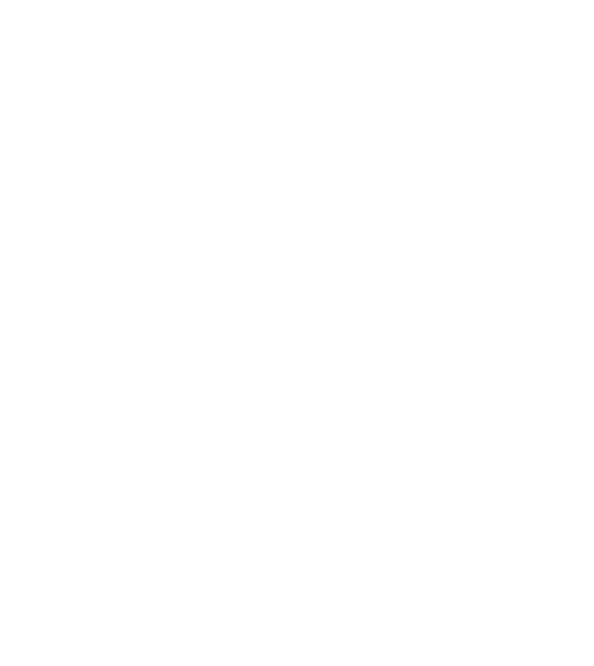Snowflakes png white. Snowflake picture free download
