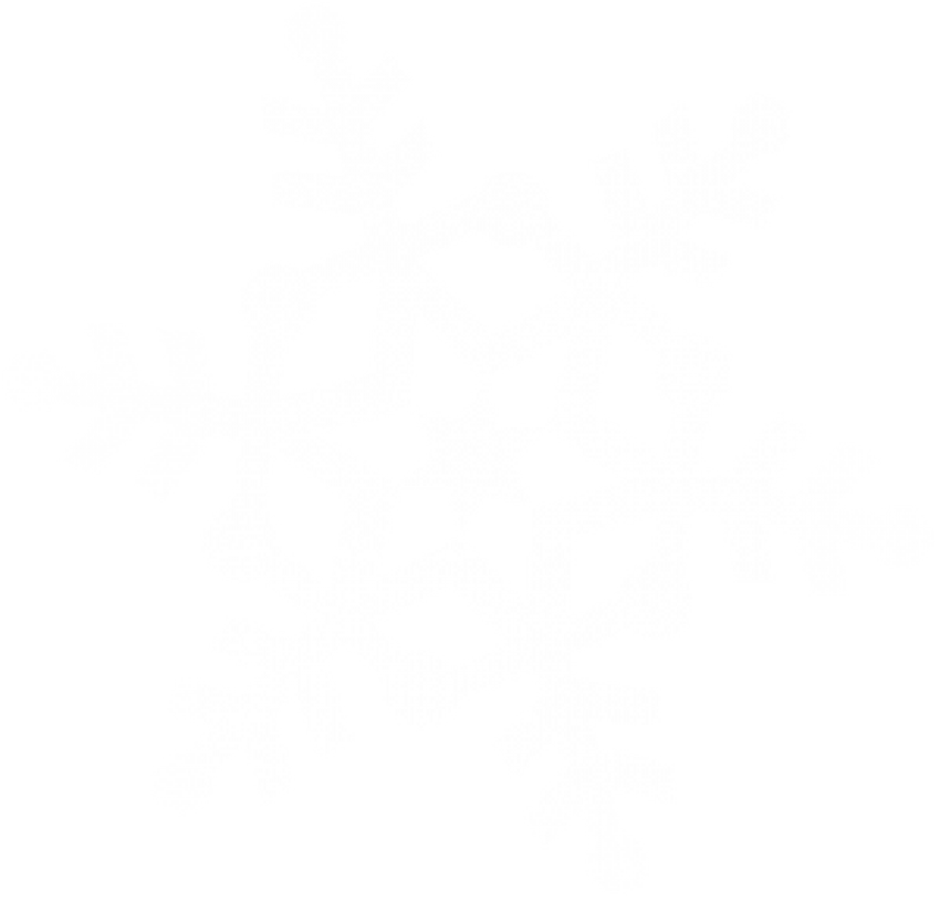 Snowflakes png white. Download snowflake images background
