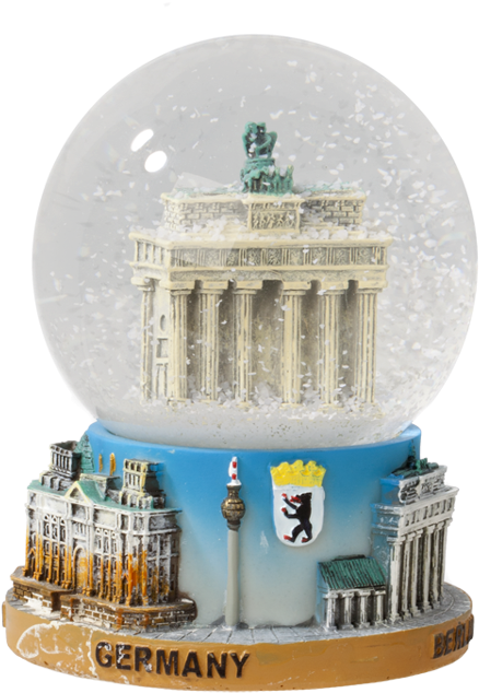 Snowglobe drawing pinterest. Download snow globe from