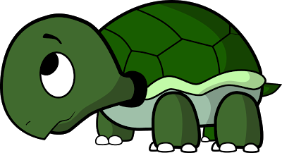Snowglobe drawing baby turtle. Cartoon png painting pinterest