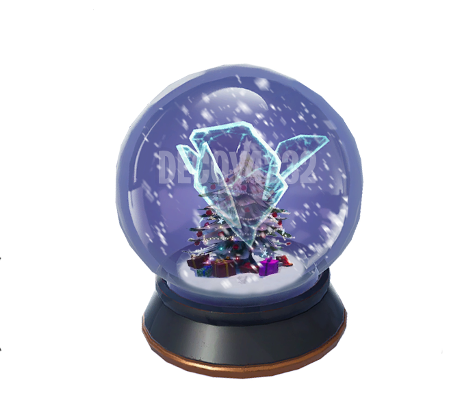 Rift to go snow. Snowglobe drawing hard image black and white download