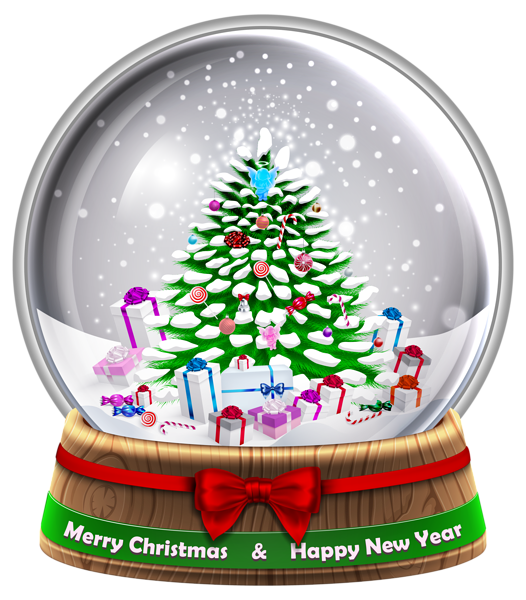 Pin by valerie t. Snowglobe drawing eve png transparent stock