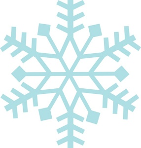 Snowing clipart turquoise. Free snow image weather