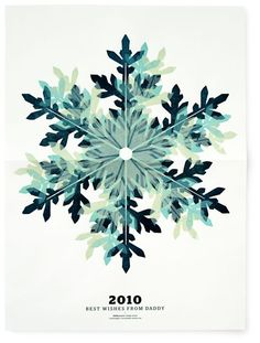 Snowing clipart turquoise. Snowy watercolor winter snowflakes