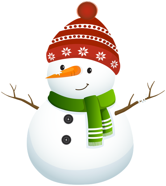 Snowman png. Clip art image gallery