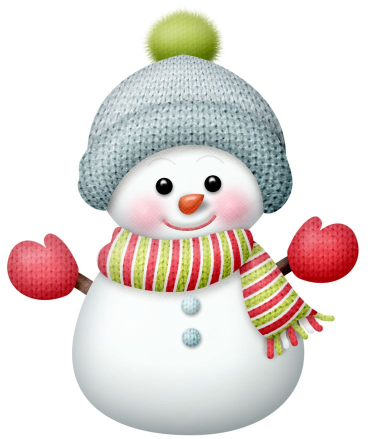 Tobacco clipart snowman. Snowmen cilpart sweet looking