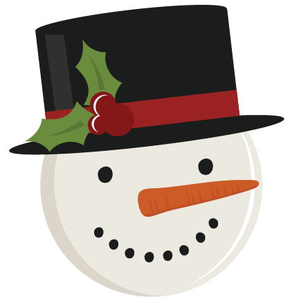 collection of snowman. Fedora clipart snow man jpg black and white