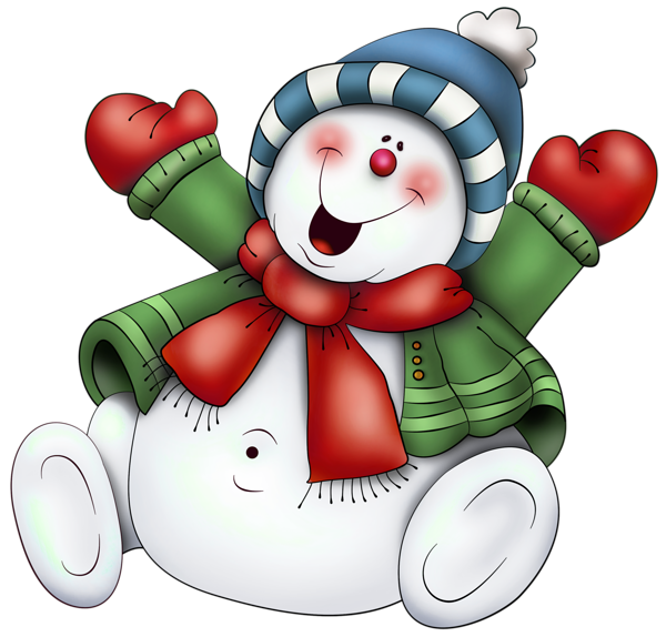 Vector snowman real. Http favata rssing com