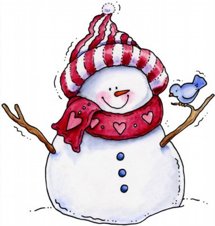 Tobacco clipart snowman. Images about snowmen on