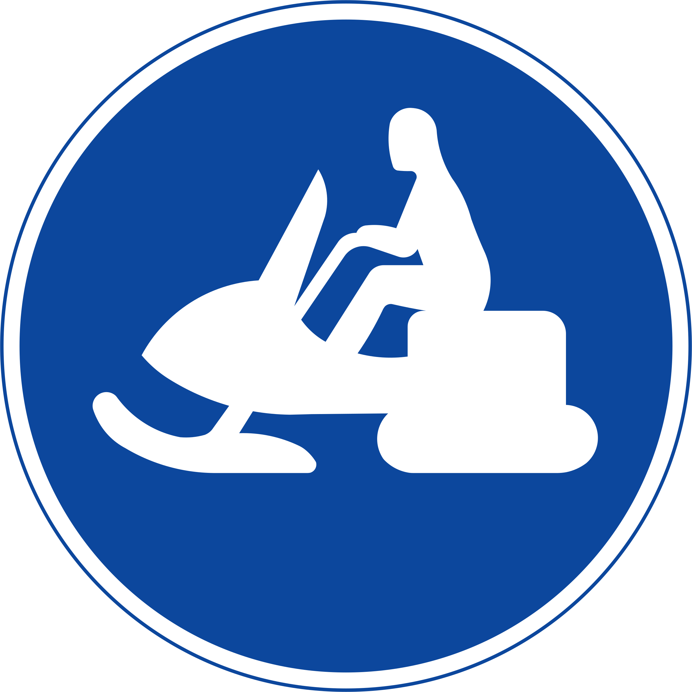 Snowmobile clipart snow mobile. Sign big image png