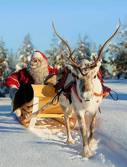 Snowmobile clipart grandma got run over by reindeer. The best project images