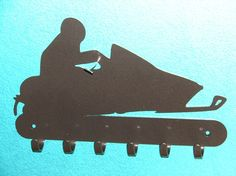 Snowmobile clipart grandma got run over by reindeer. Crossing silhouette google search