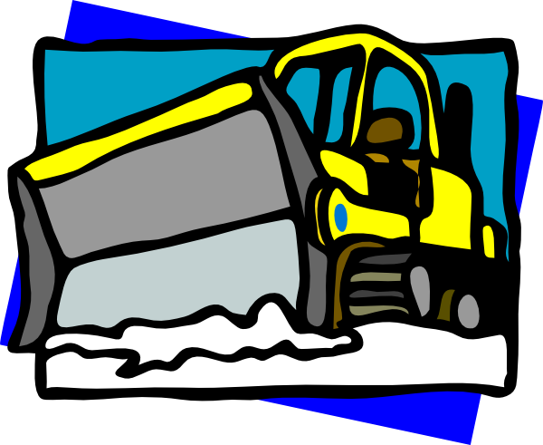Snowmobile clipart transparent. At getdrawings com free