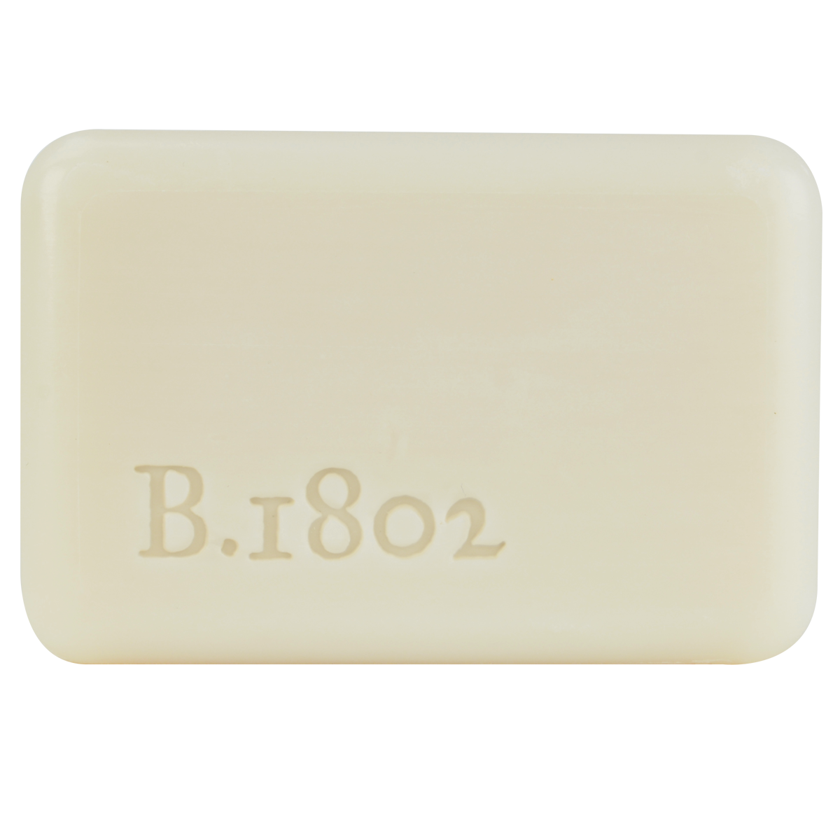 transparent bars soap
