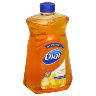 Soap clipart antibacterial soap. Dial hand gold refill