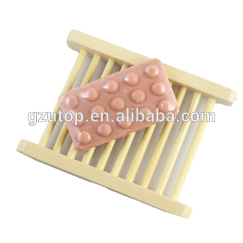 Soap transparent different. Wholesale for types of