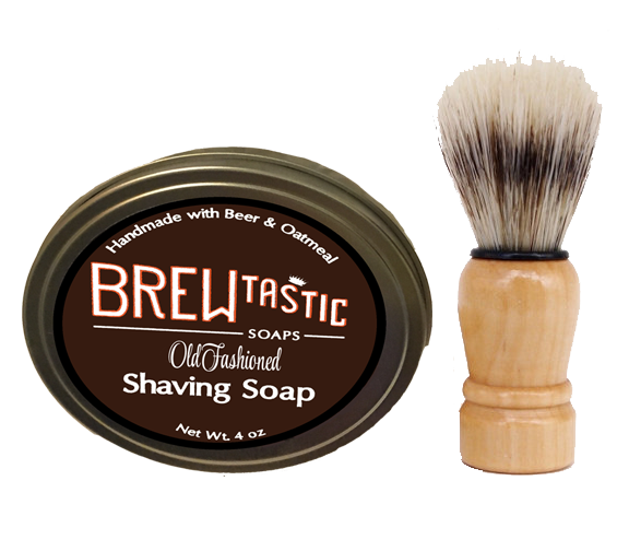 Beer oatmeal shaving soap. Transparent soaps old graphic free download