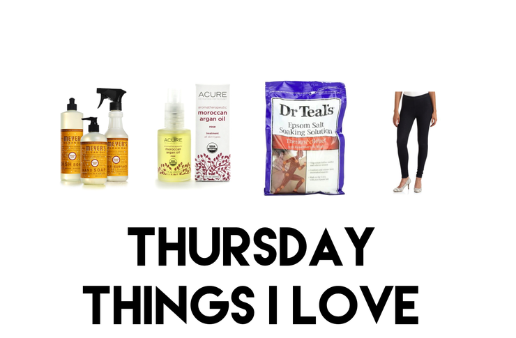 Things i love orange. Transparent soaps slogan graphic library library