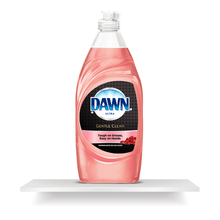 Vector shot red dawn. View all dishwashing products