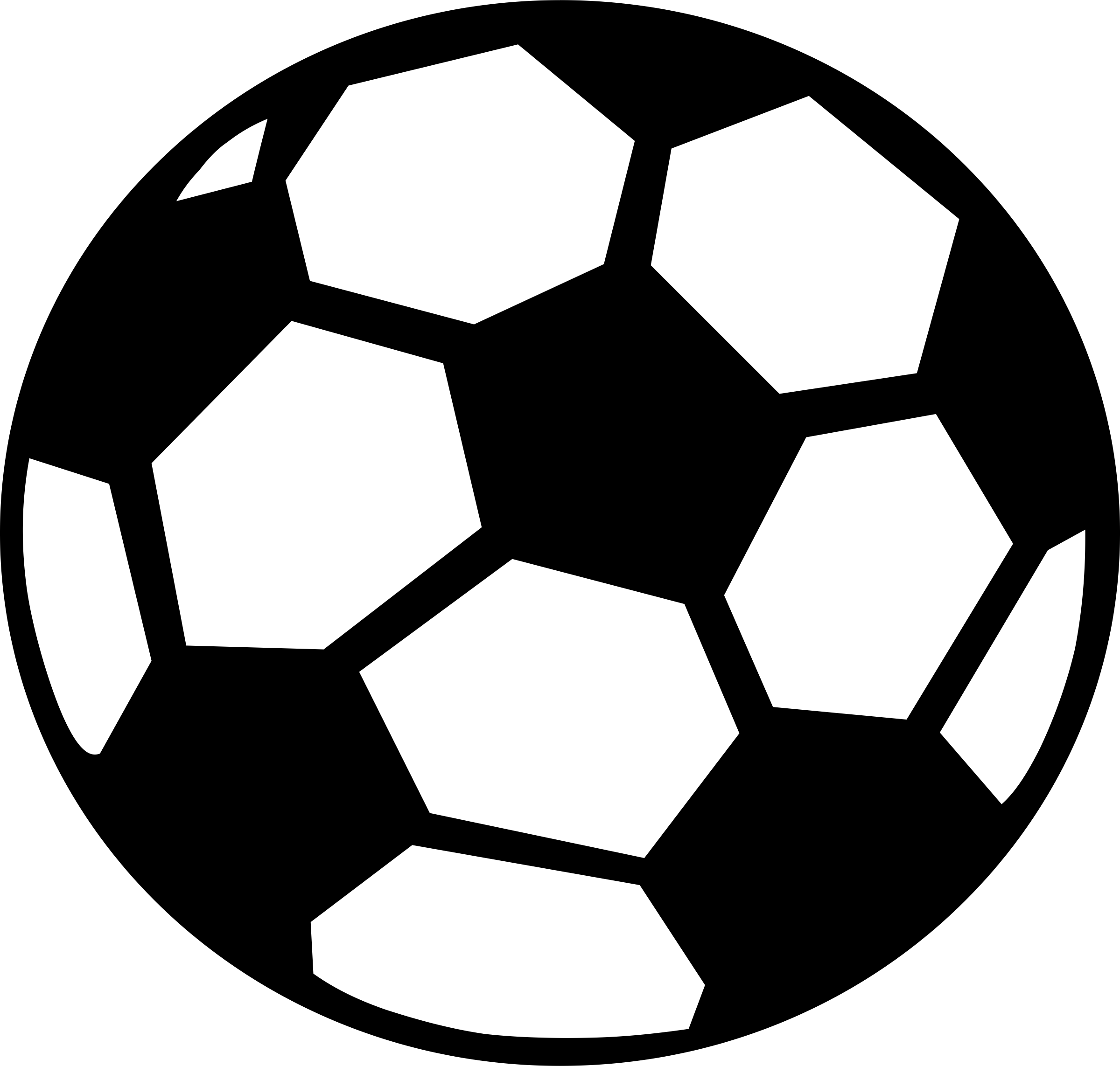Soccer ball clipart big. Graphic royalty free download