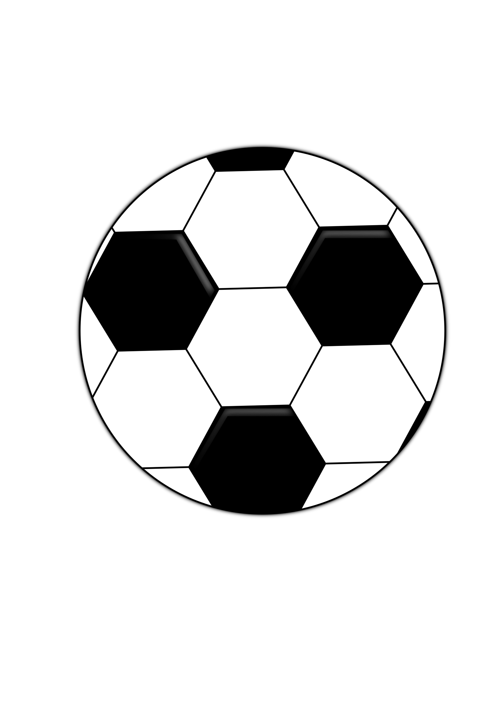 Soccer ball clipart small. Big image png