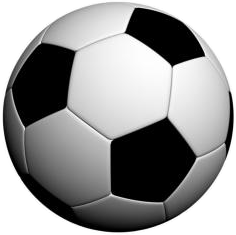 Soccer ball png image. Transparent pictures free icons