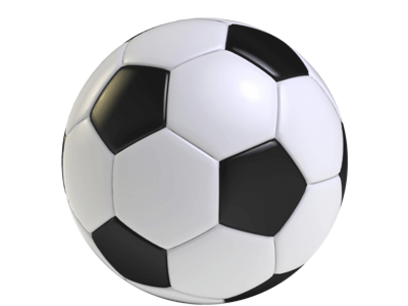 Soccer ball png. Transparent pictures free icons