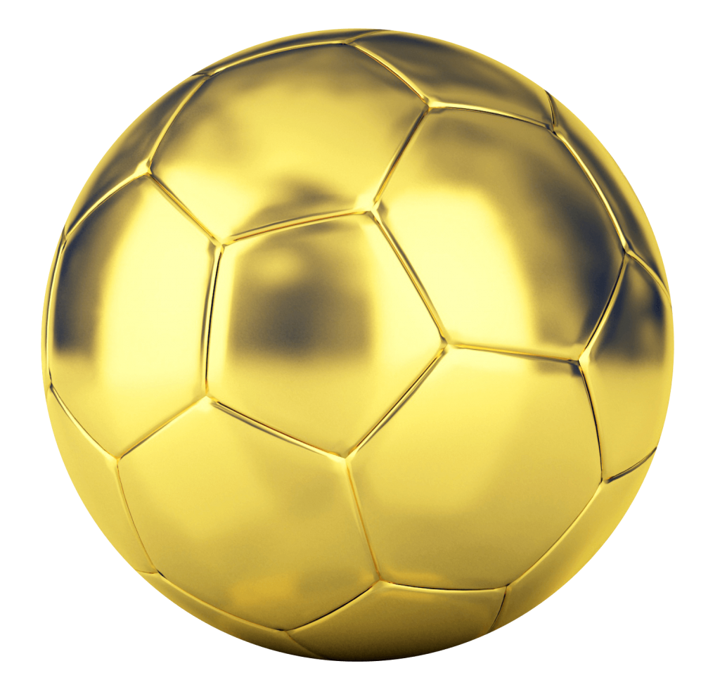 Soccer ball png. Image peoplepng com