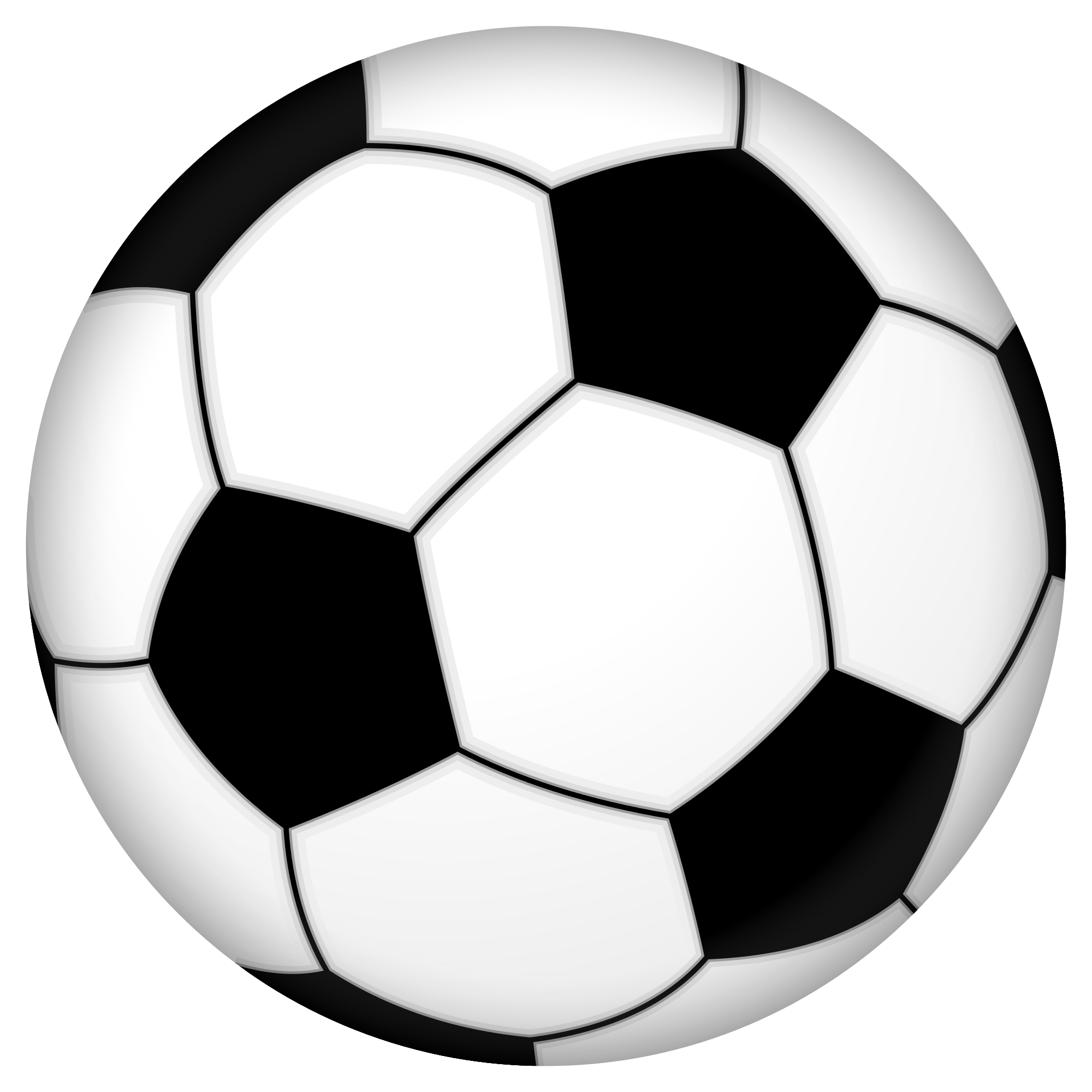 Soccer ball .png. File animated svg wikimedia